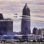 2013 Cleveland National Air Show Cancelled