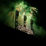 Celebrate Independence Day In Cleveland