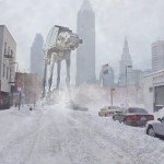 Hoth Comes To Cleveland