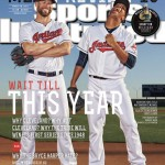 Sports Illustrated Picks Indians To Win World Series