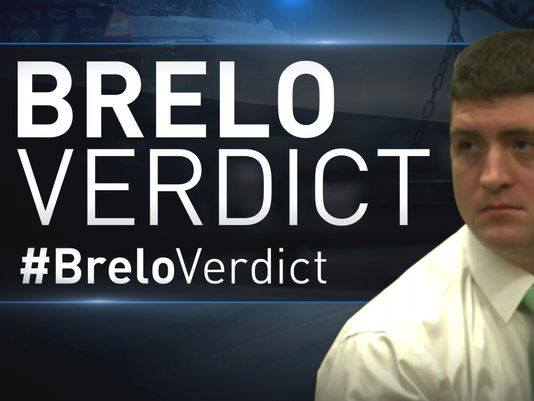 Michael Brelo Verdict Expected Today