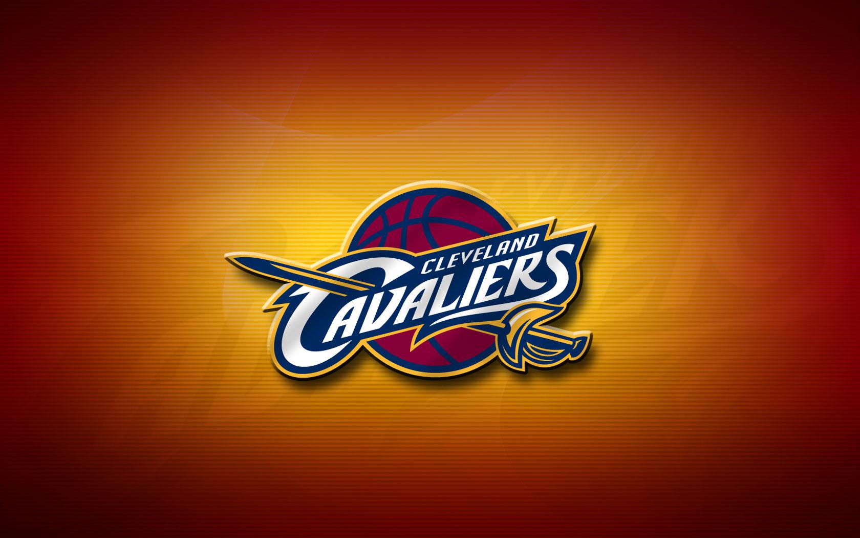 Cleveland Cavaliers.jpg