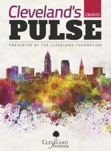 Cleveland's Pulse