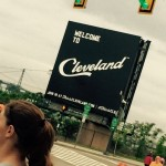Welcome Home… This is Cleveland