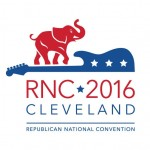 Rebuplican National Convention Logo Revealed