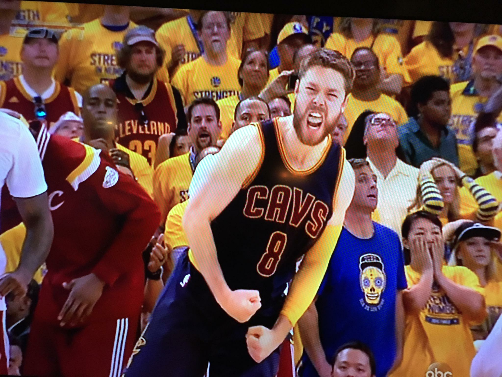 Let's Get Pumped CLE – Let's Get Delly Strong