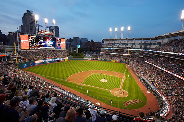 Single Game Tribe Tix on Sale March 6th